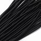 Cables de manguera de plástico redondoOCOR-Q005-09-2