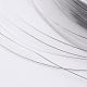Steel WireTWIR-E001-0.1mm-3
