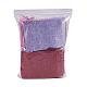 黄麻布ラッピングポーチ巾着袋ABAG-PH0002-25-8