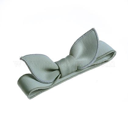 Adjustable Cotton Baby Headbands for GirlsOHAR-Q278-10A-1