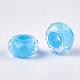Abalorios de resinaRPDL-S013-05I-2