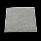 Сердце поделок Melty бисер hama бисер бисер комплектов: hama бисер бусиныX-DIY-R040-31-5