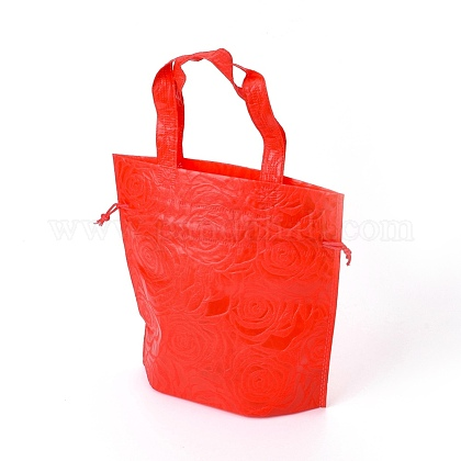 Eco-Friendly Reusable Bags ABAG-L004-S02-1