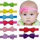 Cintas elásticas para bebés para niñasOHAR-Q070-M-1