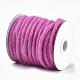 100% hilo de lana hecho a manoOCOR-S121-01A-10-2