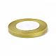 Glitter Metallic RibbonRS10mmY-G-2