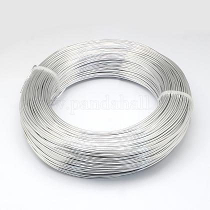アルミ製ワイヤーAW-S001-4.0mm-01-1