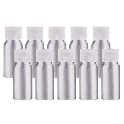 30 ml aluminio botellas vacías recargablesMRMJ-WH0035-03A-30ml-1