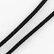 Cuerda elásticaEC-R004-4.0mm-12-2