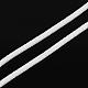 Cordon elástico redondoEC-R004-2.5mm-07-2