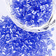 Perles de verre fgb®SEED-S022-03H-1