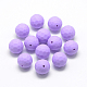Food Grade Environmental Silicone Beads SIL-T037-02-1