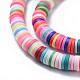 Jewelry SetsSJEW-JS01031-3
