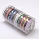 Cable de colaTWIR-L001-01-0.3mm