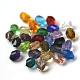 Imitation Austrian Crystal BeadsSWAR-F077-13x10mm-M-1