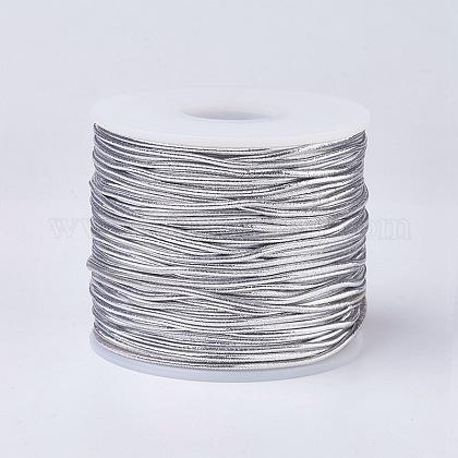 Cordon elástico redondoX-EC-WH0004-1mm-A02-1