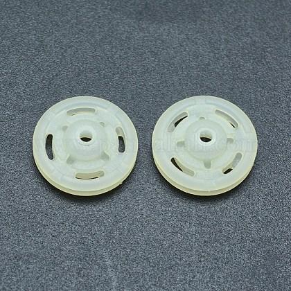 Boutons pression en nylonSNAP-P007-08-1