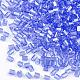 Perles de verre fgb®SEED-S022-03H-2