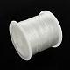 1 Roll Transparent Fishing Thread Nylon WireX-NWIR-R0.5MM-1