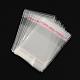 OPP sacs de cellophaneOPC-R012-18-1