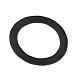 Conectores de anillo de caucho oFIND-G006-2B-1