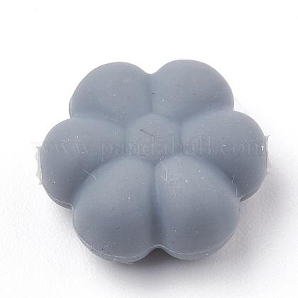 食品級ECOシリコンビーズSIL-N001-03A-1