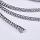 Braided Steel Wire Rope CordTWIR-G001-05-3