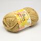 Hilos de alta calidad para tejer a manoYCOR-R012-002-1