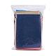 黄麻布ラッピングポーチ巾着袋ABAG-PH0002-24-8