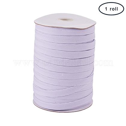 Cuerda elástica planaEC-PH0001-09A-1