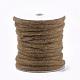 100% hilo de lana hecho a manoOCOR-S121-01A-03-1
