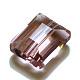 Imitation Austrian Crystal BeadsSWAR-F060-8x6mm-M-2