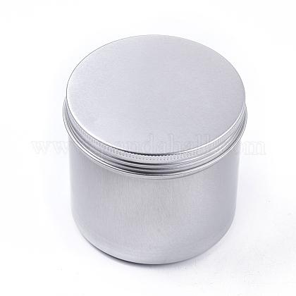 丸いアルミ缶CON-F006-13P-1