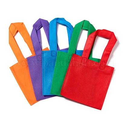 Eco-Friendly Reusable BagsABAG-WH005-15cm-M-1