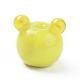 Handmade Lampwork BeadsLAMP-I020-06-3