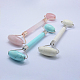 Natural Gemstone Massage ToolsG-K277-01-1