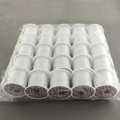 ナイロンワイヤーNWIR-R011-1.0mm-1