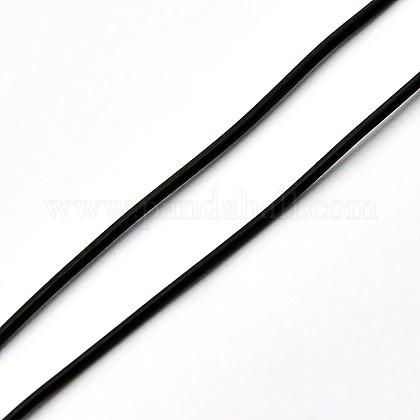 韓国製伸びるテグスEW-L003-0.8mm-02-1