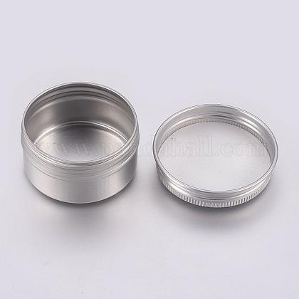 丸いアルミ缶CON-L007-05A-1
