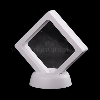 Plastic Frame StandsX-ODIS-N010-02B-1