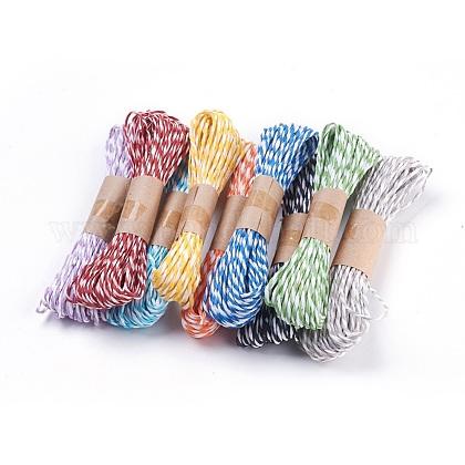 Paper Cords StringOCOR-P009-B14-1