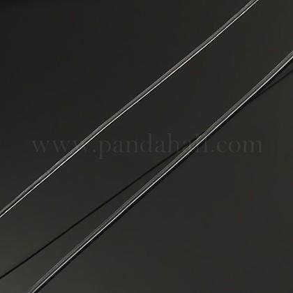 韓国製伸びるテグスEW-L003-0.6mm-01-1