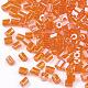 Perles de verre fgb®SEED-S022-03C-2