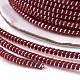 Cordón de poliésterOCOR-E017-01B-19-3