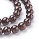 Gemstone Beads StrandsG-G099-6mm-36-3