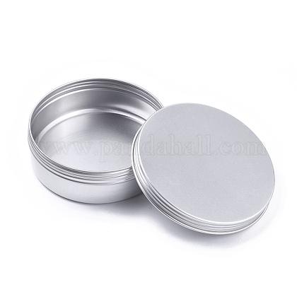 丸いアルミ缶CON-F006-23P-1
