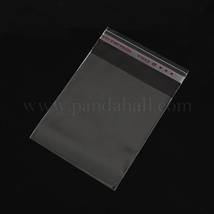 セロハンのOPP袋OPC-R012-12-1