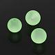 Chapelets de perles en verre transparentGLAA-S031-6mm-29-1