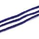 Blended Knitting YarnsYCOR-R019-18-2