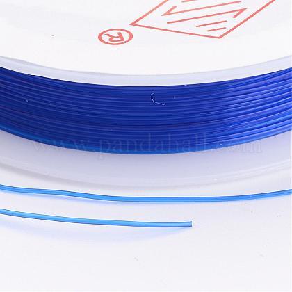 弾性水晶スレッドEW-S004-0.6mm-1
